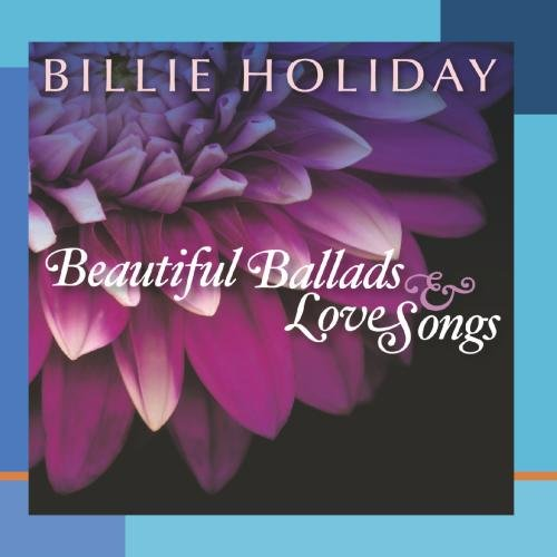 Easily Download Billie Holiday Printable PDF piano music notes, guitar tabs for Lead Sheet / Fake Book. Transpose or transcribe this score in no time - Learn how to play song progression.