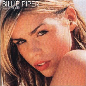 Easily Download Billie Piper Printable PDF piano music notes, guitar tabs for Guitar Chords/Lyrics. Transpose or transcribe this score in no time - Learn how to play song progression.