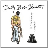 Download or print Billy Bob Thornton Angelina Sheet Music Printable PDF 2-page score for Country / arranged Guitar Chords/Lyrics SKU: 100861.