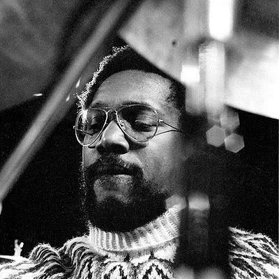 Billy Cobham, Red Baron, Piano Solo