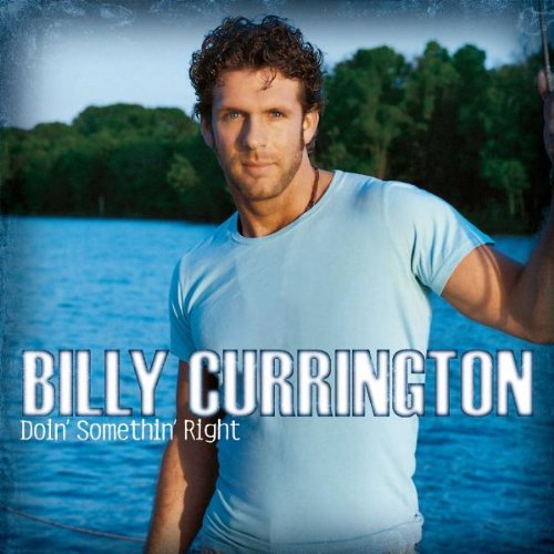 Easily Download Billy Currington Printable PDF piano music notes, guitar tabs for Piano, Vocal & Guitar (Right-Hand Melody). Transpose or transcribe this score in no time - Learn how to play song progression.
