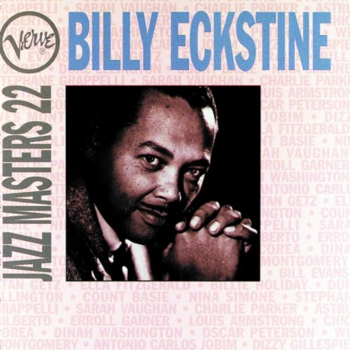 Easily Download Billy Eckstine Printable PDF piano music notes, guitar tabs for Piano, Vocal & Guitar (Right-Hand Melody). Transpose or transcribe this score in no time - Learn how to play song progression.