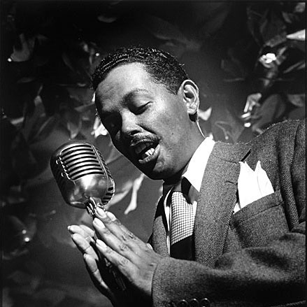 Easily Download Billy Eckstine Printable PDF piano music notes, guitar tabs for Piano Solo. Transpose or transcribe this score in no time - Learn how to play song progression.