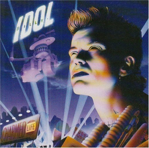 Easily Download Billy Idol Printable PDF piano music notes, guitar tabs for Guitar Tab. Transpose or transcribe this score in no time - Learn how to play song progression.