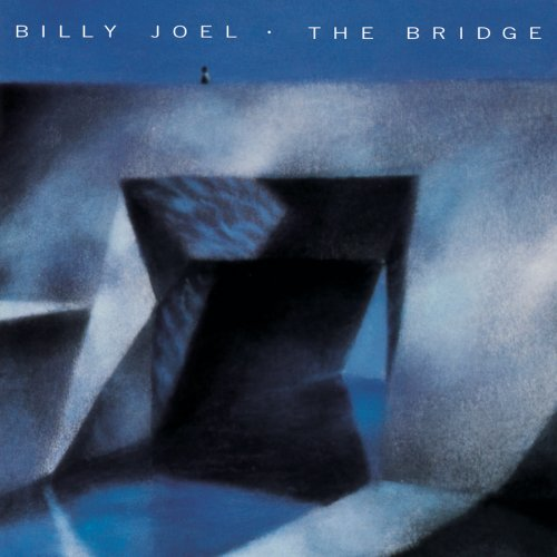 Easily Download Billy Joel Printable PDF piano music notes, guitar tabs for Piano Solo. Transpose or transcribe this score in no time - Learn how to play song progression.
