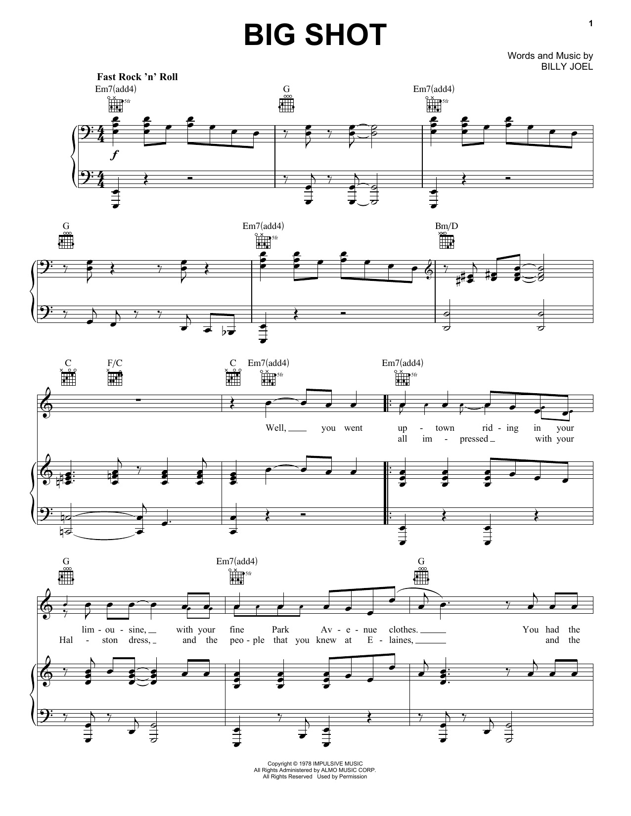 It's just a picture of Printable Piano Chords in free printable