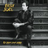 Download Billy Joel 'Keeping The Faith' Printable PDF 4-page score for Rock / arranged Piano Chords/Lyrics SKU: 94889.