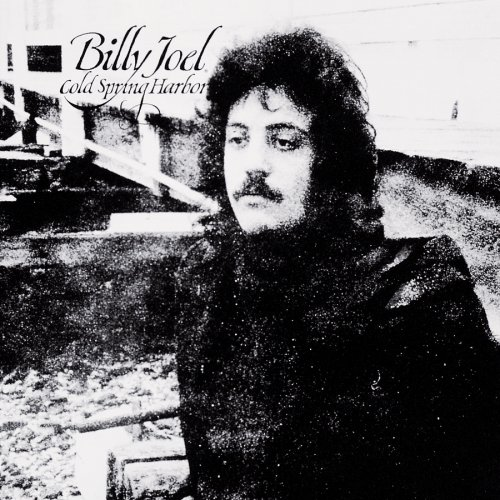 Easily Download Billy Joel Printable PDF piano music notes, guitar tabs for E-Z Play Today. Transpose or transcribe this score in no time - Learn how to play song progression.