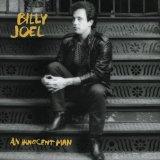 Download Billy Joel 'The Longest Time' Printable PDF 4-page score for Rock / arranged Mandolin Chords/Lyrics SKU: 158061.