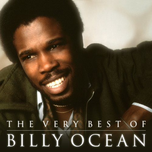 Easily Download Billy Ocean Printable PDF piano music notes, guitar tabs for Violin Solo. Transpose or transcribe this score in no time - Learn how to play song progression.
