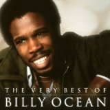 Download Billy Ocean 'Caribbean Queen (No More Love On The Run)' Printable PDF 1-page score for Pop / arranged Tenor Sax Solo SKU: 187646.