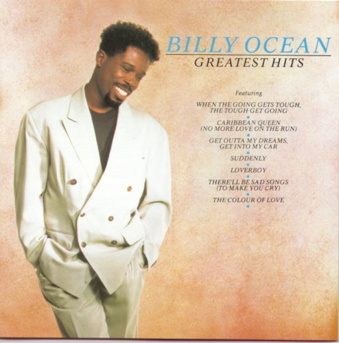 Easily Download Billy Ocean Printable PDF piano music notes, guitar tabs for Keyboard (Abridged). Transpose or transcribe this score in no time - Learn how to play song progression.