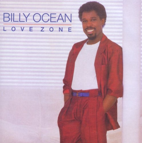 Easily Download Billy Ocean Printable PDF piano music notes, guitar tabs for Piano, Vocal & Guitar. Transpose or transcribe this score in no time - Learn how to play song progression.