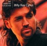 Download or print Billy Ray Cyrus Achy Breaky Heart Sheet Music Printable PDF 2-page score for Country / arranged Guitar Chords/Lyrics SKU: 100739.