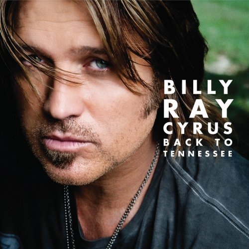 Easily Download Billy Ray Cyrus Printable PDF piano music notes, guitar tabs for Easy Piano. Transpose or transcribe this score in no time - Learn how to play song progression.