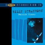 Download Billy Strayhorn 'Satin Doll' Printable PDF 2-page score for Jazz / arranged E-Z Play Today SKU: 195862.