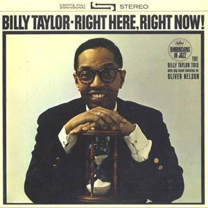 Easily Download Billy Taylor Printable PDF piano music notes, guitar tabs for Piano Solo. Transpose or transcribe this score in no time - Learn how to play song progression.