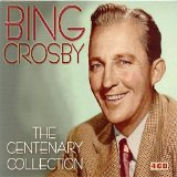 Download or print Bing Crosby A Gal In Calico Sheet Music Printable PDF 5-page score for Standards / arranged Piano, Vocal & Guitar (Right-Hand Melody) SKU: 110557.