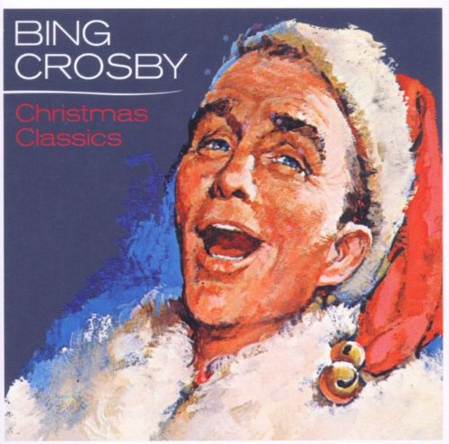 Easily Download Bing Crosby Printable PDF piano music notes, guitar tabs for Ukulele. Transpose or transcribe this score in no time - Learn how to play song progression.