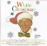 Download Bing Crosby 'White Christmas' Printable PDF 2-page score for Christmas / arranged Guitar Chords/Lyrics SKU: 125382.