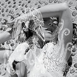 Download or print Bjork Sun In My Mouth Sheet Music Printable PDF 3-page score for Pop / arranged Celeste & Vocal SKU: 125663.