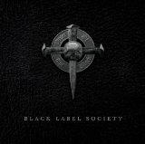Download or print Black Label Society Black Sunday Sheet Music Printable PDF 5-page score for Pop / arranged Guitar Tab SKU: 79934.