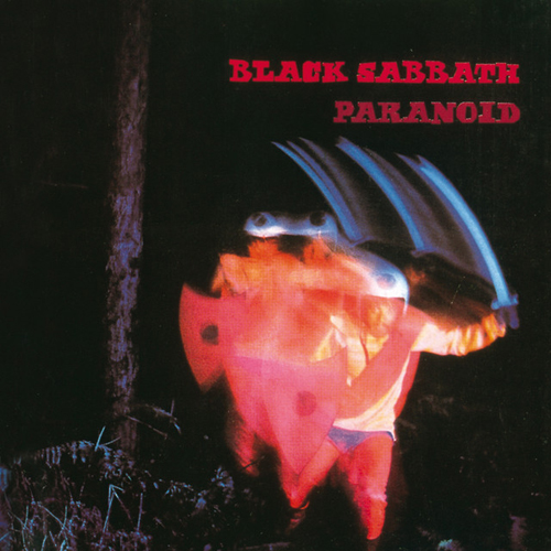 Easily Download Black Sabbath Printable PDF piano music notes, guitar tabs for Easy Guitar Tab. Transpose or transcribe this score in no time - Learn how to play song progression.