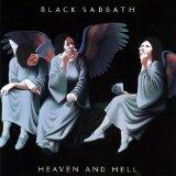 Download Black Sabbath 'Lady Evil' Printable PDF 2-page score for Rock / arranged Ukulele with Strumming Patterns SKU: 122698.