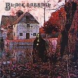 Download Black Sabbath 'N.I.B.' Printable PDF 8-page score for Rock / arranged Guitar Tab SKU: 62722.