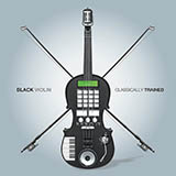 Download or print Black Violin A-Flat Sheet Music Printable PDF 12-page score for Pop / arranged Instrumental Duet and Piano SKU: 250759.