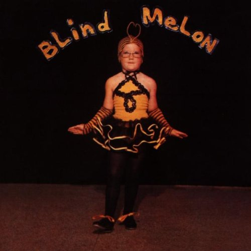 Easily Download Blind Melon Printable PDF piano music notes, guitar tabs for Lead Sheet / Fake Book. Transpose or transcribe this score in no time - Learn how to play song progression.