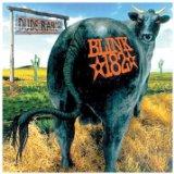 Download Blink 182 'Dammit' Printable PDF 6-page score for Punk / arranged Drums Transcription SKU: 174307.