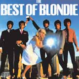 Download or print Blondie Heart Of Glass Sheet Music Printable PDF 6-page score for Pop / arranged Easy Piano SKU: 408839.