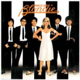 Download Blondie 'Heart Of Glass' Printable PDF 6-page score for Pop / arranged Easy Piano SKU: 408839.