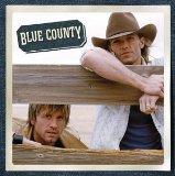Download or print Blue County That's Cool Sheet Music Printable PDF 7-page score for Country / arranged Piano, Vocal & Guitar (Right-Hand Melody) SKU: 30034.