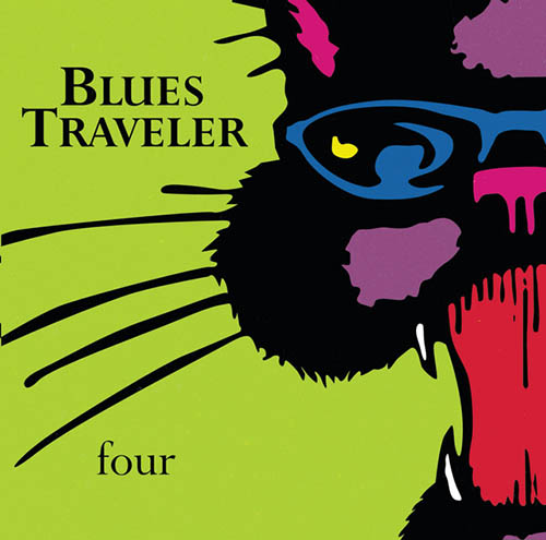 Easily Download Blues Traveler Printable PDF piano music notes, guitar tabs for Ukulele. Transpose or transcribe this score in no time - Learn how to play song progression.