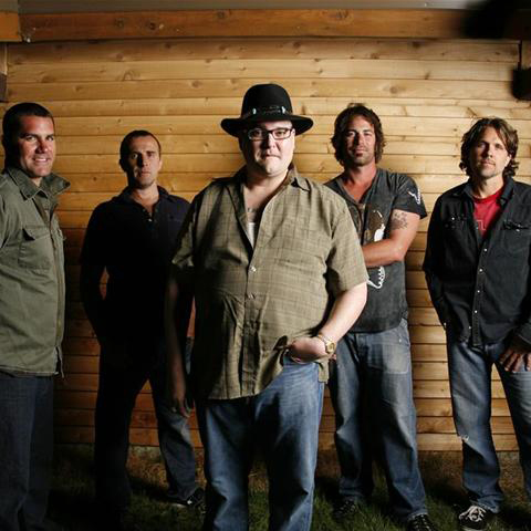 Easily Download Blues Traveler Printable PDF piano music notes, guitar tabs for Guitar Tab. Transpose or transcribe this score in no time - Learn how to play song progression.