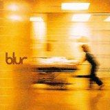 Download Blur 'Song 2' Printable PDF 3-page score for Rock / arranged Guitar Tab SKU: 20334.