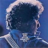 Download Bob Dylan 'I Shall Be Released' Printable PDF 2-page score for Pop / arranged Banjo Chords/Lyrics SKU: 122803.