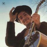 Download Bob Dylan 'I Threw It All Away' Printable PDF 2-page score for Pop / arranged Ukulele Chords/Lyrics SKU: 123045.