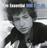 Download Bob Dylan 'If You See Her, Say Hello' Printable PDF 2-page score for Pop / arranged Ukulele Chords/Lyrics SKU: 123049.