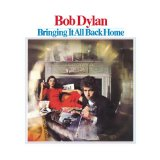 Download Bob Dylan 'It's All Over Now, Baby Blue' Printable PDF 2-page score for Pop / arranged Banjo Chords/Lyrics SKU: 122813.