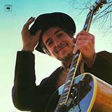 Download or print Bob Dylan Lay Lady Lay Sheet Music Printable PDF 6-page score for Pop / arranged Guitar Tab (Single Guitar) SKU: 153246.
