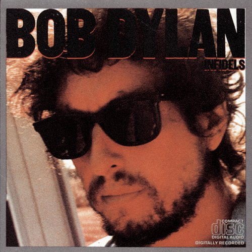 Easily Download Bob Dylan Printable PDF piano music notes, guitar tabs for Piano, Vocal & Guitar. Transpose or transcribe this score in no time - Learn how to play song progression.