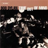 Download Bob Dylan 'Make You Feel My Love (arr. Jeremy Birchall)' Printable PDF 10-page score for Pop / arranged SATB Choir SKU: 47637.