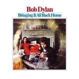 Download Bob Dylan 'Mr. Tambourine Man' Printable PDF 3-page score for Folk / arranged Easy Piano SKU: 121300.