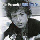 Download or print Bob Dylan Not Dark Yet Sheet Music Printable PDF 6-page score for Folk / arranged Piano Solo SKU: 114323.