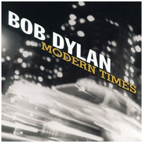 Easily Download Bob Dylan Printable PDF piano music notes, guitar tabs for Piano Solo. Transpose or transcribe this score in no time - Learn how to play song progression.