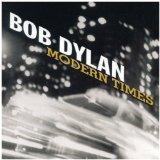 Download or print Bob Dylan When The Deal Goes Down Sheet Music Printable PDF 3-page score for Pop / arranged Ukulele Chords/Lyrics SKU: 123138.