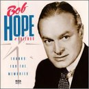 Bob Hope, Buttons And Bows (from The Paleface), Piano Solo